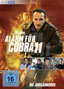 DVD Staffel 43