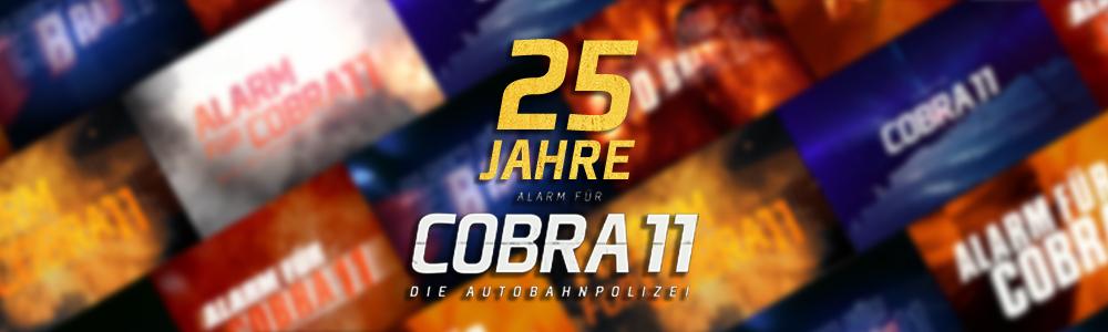 210312_cobra11_jubilaeum.jpg